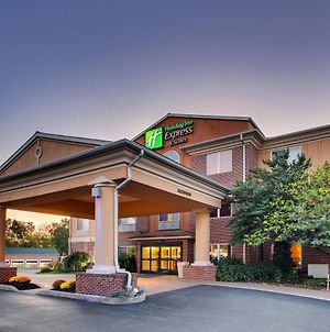 Holiday Inn Express Hotel & Suites Lancaster-Lititz photos Exterior