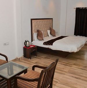Hotel Safe Stay By Ma International With Free Parking photos Exterior
