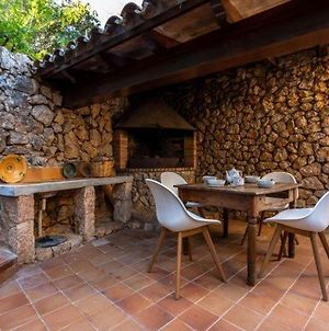 Pollenca Villa Sleeps 6 With Wifi photos Exterior
