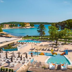 Padova Premium Camping Resort By Valamar photos Exterior