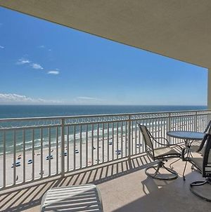 Colonnades By Meyer Vacation Rentals photos Exterior