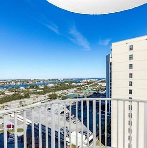 Tidewater By Meyer Vacation Rentals photos Exterior