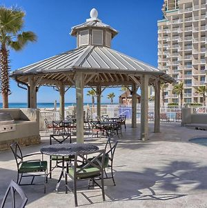Escapes To The Shores By Meyer Vacation Rentals photos Exterior