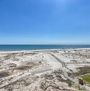 Gulf Shores Plantation Dunes By Meyer Vacation Rentals photos Exterior