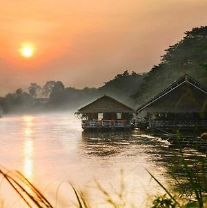 The Legacy River Kwai Resort photos Exterior