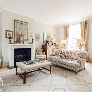 Kensington Place By Onefinestay photos Exterior