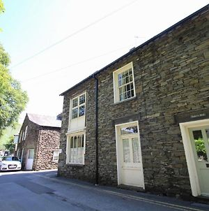 Bakers Rest Ideal For 2 Families Centrally Located In Grasmere With Walks From The Door photos Exterior