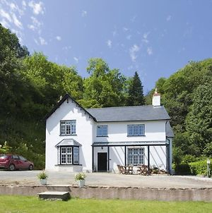 The Mount, Dulverton photos Exterior