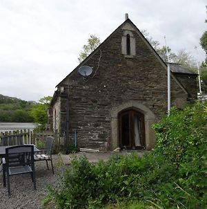 The Boat House, Lerryn photos Exterior
