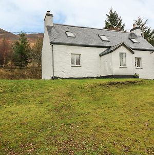 Creag Mhor Cottage photos Exterior
