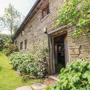 Llangain Farmhouse Hay On Wye photos Exterior