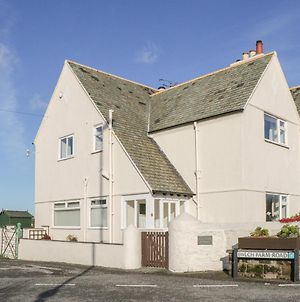 1 Tyn Y Coed Cottages, Conwy photos Exterior
