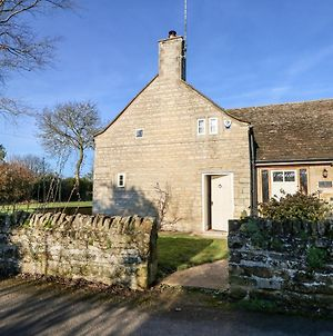 Half Acre Cottage Annexe photos Exterior