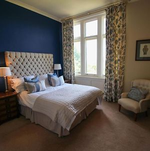 Geltsdale East Wing Sleeps 6 With River Eden Views Near Carlisle & Ullswater photos Exterior