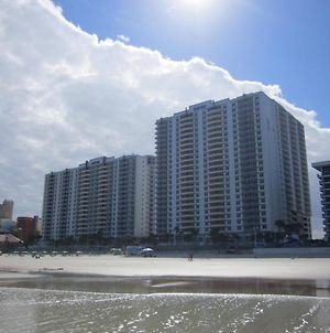 Oceanwalk Daytona Beach photos Exterior