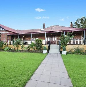 Magnificent Cotillion By Your Innkeeper Mudgee photos Exterior
