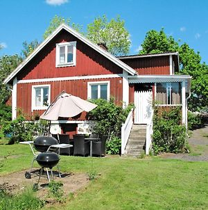 Holiday Home Kyrkhult photos Exterior