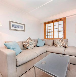 One Bedroom Apartment With Great Views Close To Covent Garden photos Exterior
