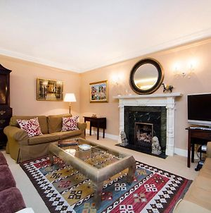Palace Place Mansions - Elegant English Home In Kensington For Large Families photos Exterior