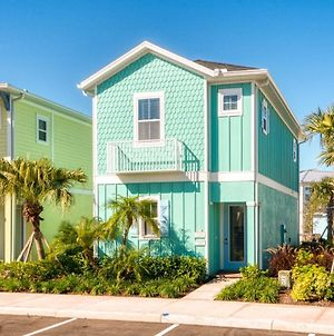 Colorful Cottage With Hotel Amenities, Near Disney At Margaritaville 2982La photos Exterior