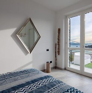 Fivestay - Blue Shade - Portovenere Stylish Apartment Seaview And Parking photos Exterior