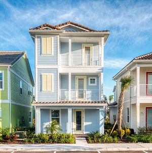 Dazzling Cottage With Hotel Amenities, Near Disney At Margaritaville 2983La photos Exterior