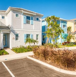 Captivating Cottage With Hotel Amenities, Near Disney At Margaritaville 2984Sr photos Exterior