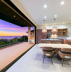 #7339 - Sunset Sanctuary Four-Bedroom Holiday Home photos Exterior