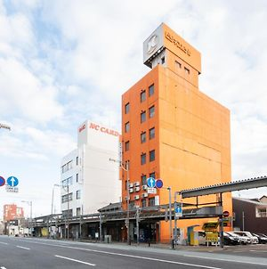 Oyo Hotel Business Hotel Kanazonocho photos Exterior
