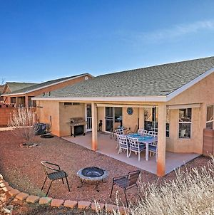 Modern Home Less Than 7Mi To Lake Powell And Antelope Canyon! photos Exterior