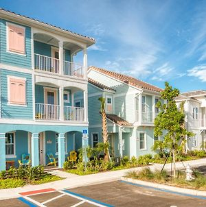 Bright And Airey Cottage With Hotel Amenities, Near Disney At Margaritaville 2990Sr photos Exterior