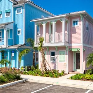 Spacious Cottage With Hotel Amenities, Near Disney At Margaritaville 8041Ls photos Exterior