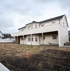 5 Bedroom Luxurious Villa In Torshavn photos Exterior