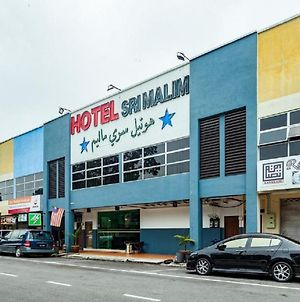 Hotel Sri Malim photos Exterior