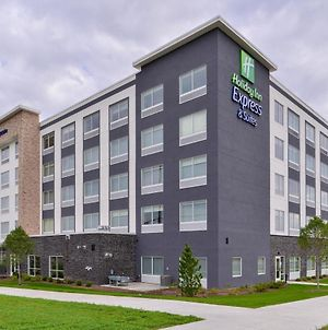 Holiday Inn Express & Suites - Mall Of America - Msp Airport photos Exterior