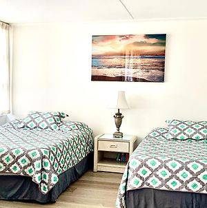 Waikiki Banyan Partial Oceanview One Bedroom Suite Free Parking photos Exterior