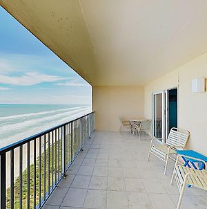 New Listing! Inverness Escape W/ Gulf Views & Pool Condo photos Exterior