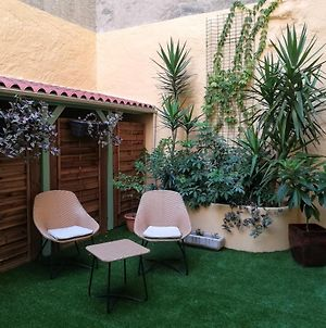 Le Jaures photos Exterior