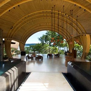 Andaz Costa Rica Resort At Peninsula Papagayo - A Concept By Hyatt photos Exterior