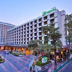 Holiday Inn Bangkok photos Exterior