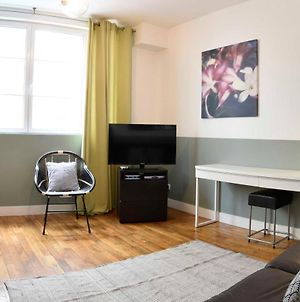 202907 - Comfortable Apartment For 6 People Near Les Halles photos Exterior