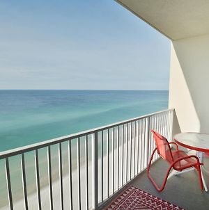 Summer Openings For A Great Condo, Sugar White Beaches Condo photos Exterior