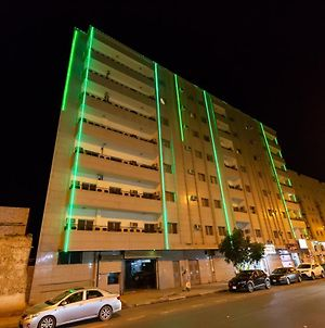 Al Eairy Apartments - Al Madinah 14 photos Exterior