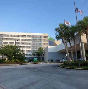 Holiday Inn Orlando International Airport photos Exterior