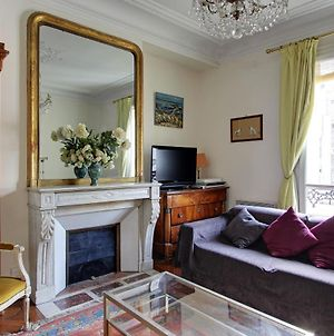 210176 - Comfortable Apartment For 6 People In The Heart Of The Grands Boulevards photos Exterior