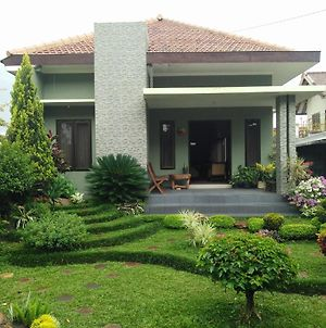 Monica Homestay photos Exterior