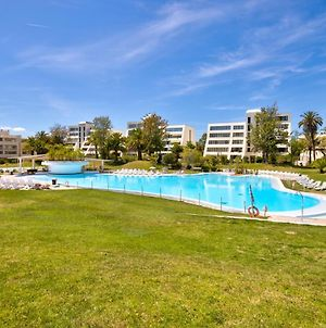 2 Bedroom Apartment With Pool In Vila Marachique, Alvor photos Exterior
