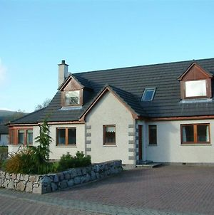 Craigmore Lodge, Aviemore. Highland Holiday Homes photos Exterior