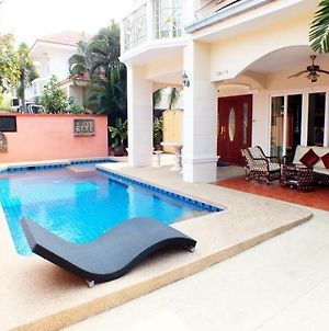 4 Bedroom Villa Walking Street 15 Min Ride Away photos Exterior