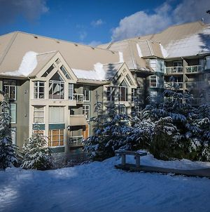 Woodrun Lodge By Whistler Premier photos Exterior